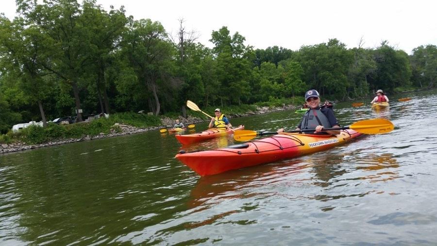 Fur-Traders-River-Run-Paddle-Trip-on-Rock-River-Custom-Custom