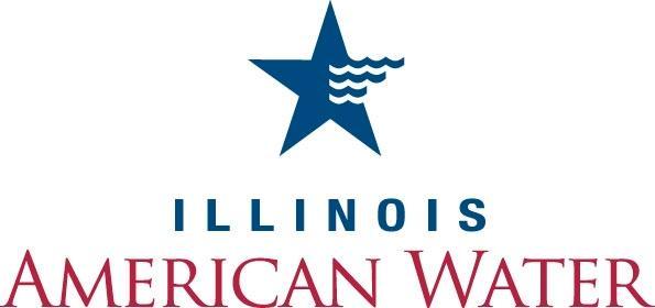 IllinoisAmericanWaterLogo