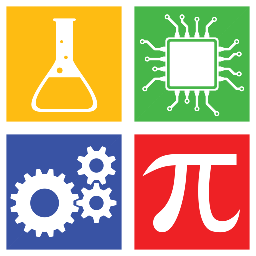Stem School Program: STEM For Kids Programs Offered At NATC This Summer