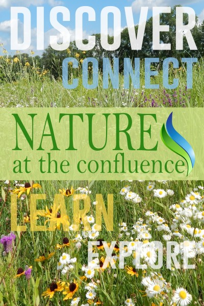 Centennial Open House at Nature At the Confluence @ Nature At The Confluence