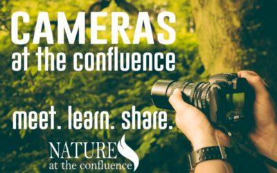 New program for photographers